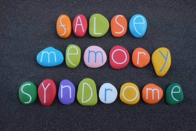 false memory syndrome foundation