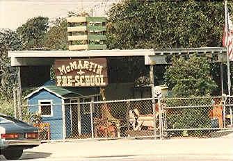mcmartin preschool satanic panic