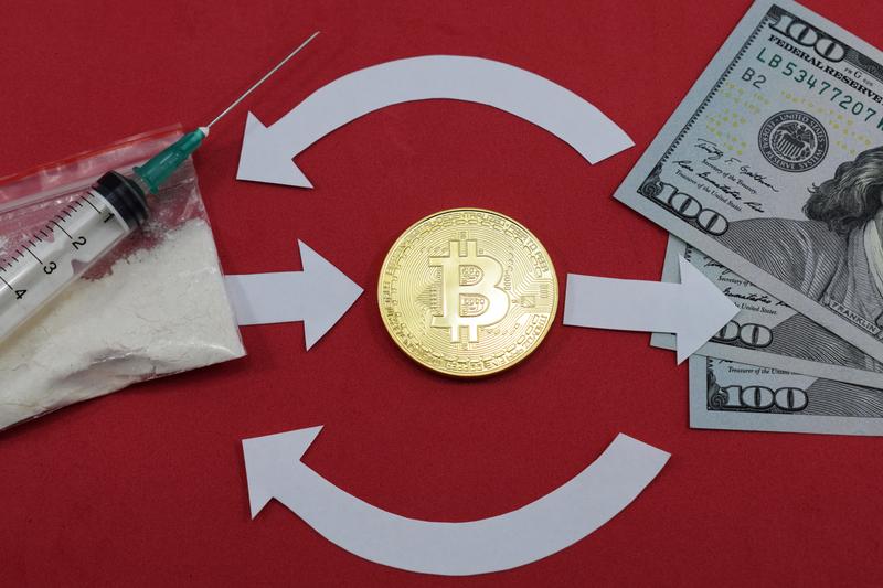 bitcoin mt gox ross ulbricht